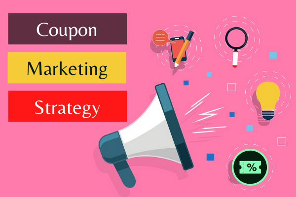 Practical Ways to Boost Your Coupon Marketing