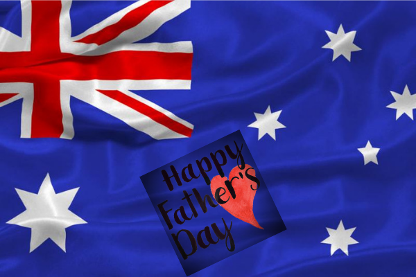 Last-Minute Father's Day Gift for Australian Dads   Get Discount on Father's Day Gifts