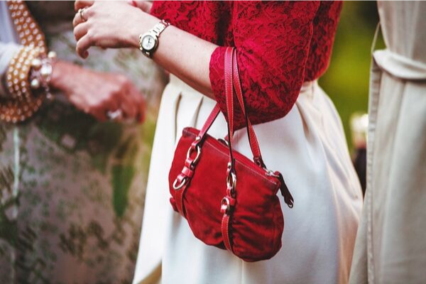 Designer Bags: Are They Worth The Price?