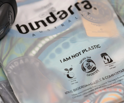 Bundarra Review: Does Australia like this Indigenous Clothing Brand?