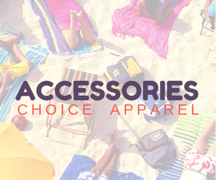 Top 10 Clothing Stores That Offer Amazing Discount Deals