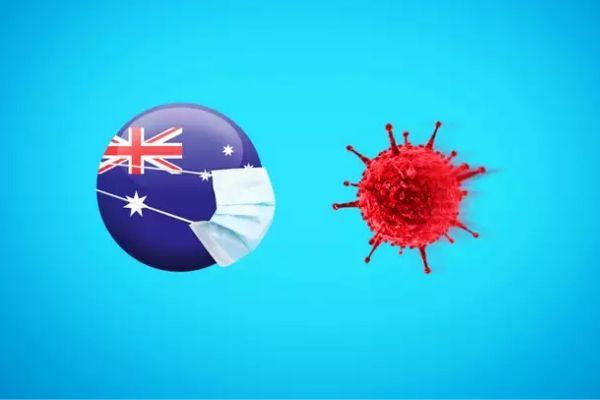 Coronavirus in Australia: Will it Get as Bad as Italy?