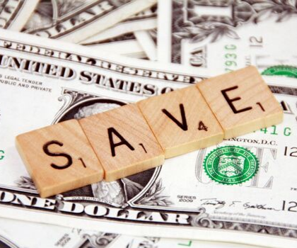Guide To Frugal Coupon Living