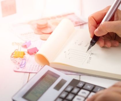 Financial Planning: How to Plan for the Next Decade