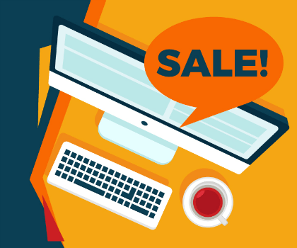 Beginners Guide to Making the Best Use of Online Coupons