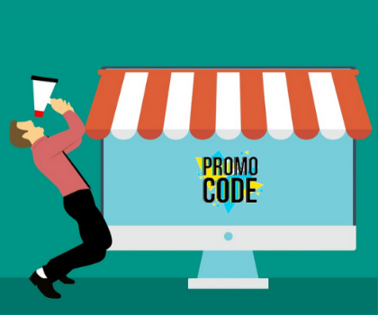 What Does It Take To Create A Viral Coupon And Promo Code Strategy?