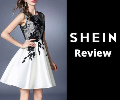 What SHEIN Review Tells About The Service And The Quality It Offers?