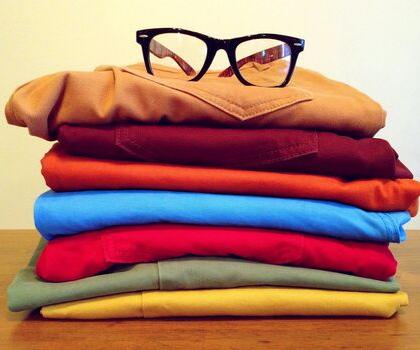 Cheap Ways To Revamp Your Winter Wardrobe