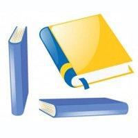 Books & Education