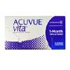Acuvue Vita Just For AU$52.80