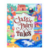 Classic Fairy Tales Treasury Only For £12.99