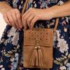 Satchel Style Bag On Amazing Offer