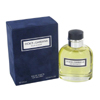 Dolce & Gabbana The One 100ml Edt On Sale