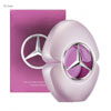 Mercedes Benz Woman 30ml Edp