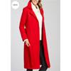 Get This Kensington Merino Wool Coat