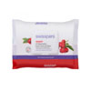 Rejuvenating Facial Cleansing Wipes 25 Wipes