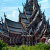 Get Upto 60% Off On Pattaya,Thailand
