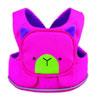 Betsy Toddlepak Safety Harness