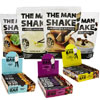 Grab 28% Discount On The Fast Weight Loss Pack