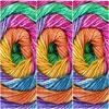 Stylecraft Batik Swirl - 3 Ball Value Pack On Sale