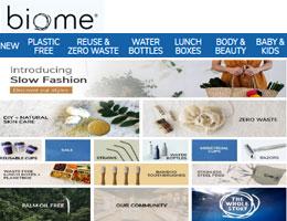 Biome